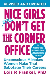 Nice Girls Still Dont Get - Lois Frankel