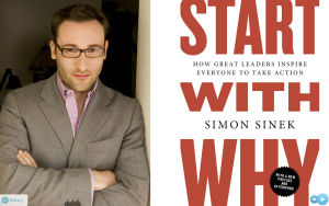 Simon Sinek, Start With Why, take action, business success, business planning, strategic planning, strategic plan