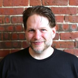 Chris Brogan, mythreewords, my three words, 3 words, founder, entrepreneur, Owner Media Group, Massachusetts, Year In Review
