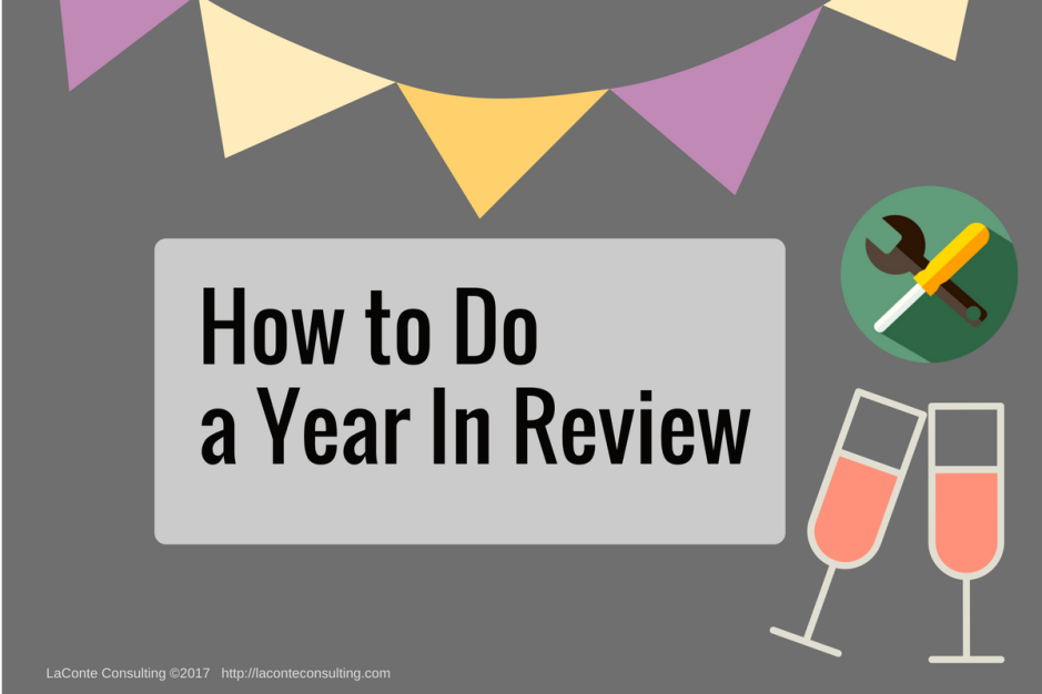 Year in review, review of year, year-end review, end-of-year review, yearly review, yearly evaluation, year-end evaluation, retrospective evaluation, risk intelligence