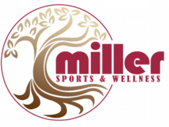 Miller Sports and Wellness, Miller Sports and Wellness Chiropractic, Dr Therese Miller, Therese Miller, chiropractor, chiropractic, Greenfield, Wisconsin, Milwaukee, Wisconsin, Year In Review