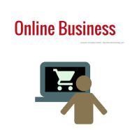 business model, online business, website business, online sales, web sales, strategic growth, risk management