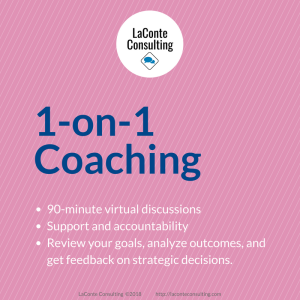 coaching, business coaching, strategy coaching, strategic coaching, virtual coaching, goal evaluation, goal setting, analyze outcomes, feedback, strategic decisions